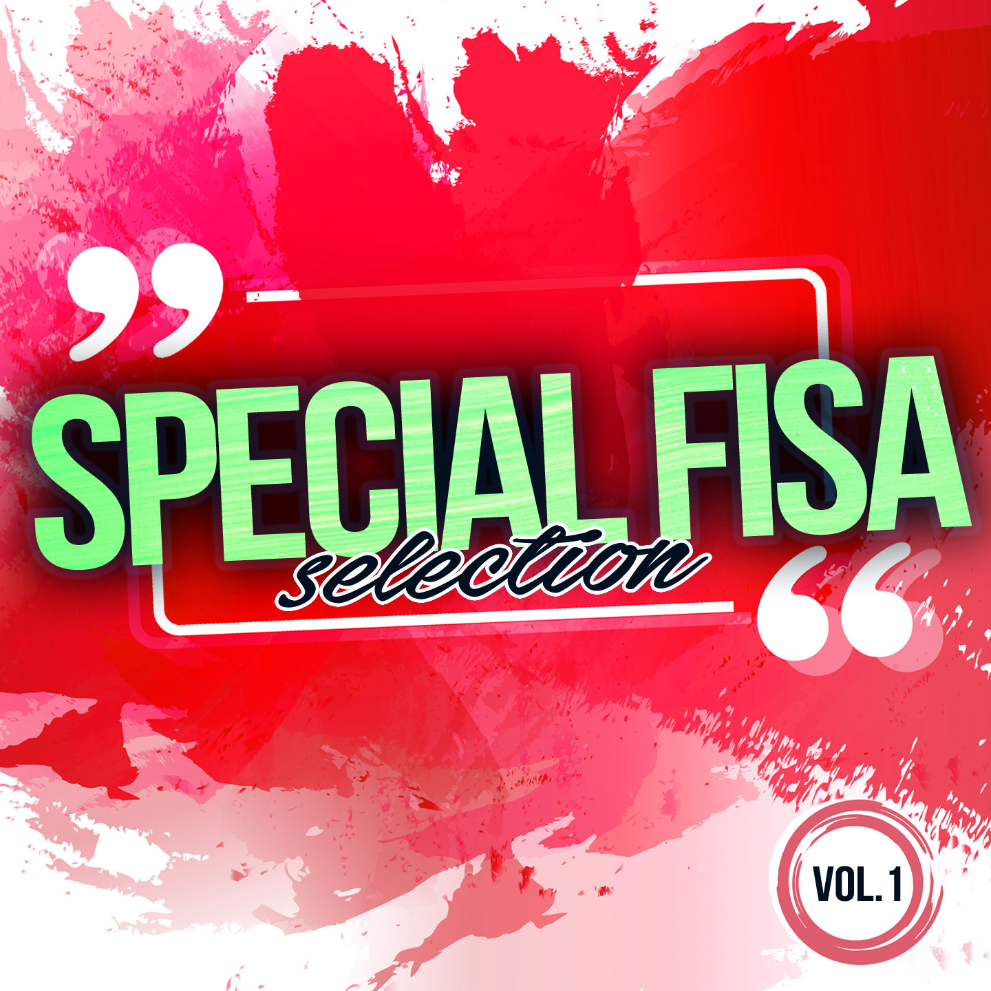 SPECIAL FISA SELECTION -1 copia