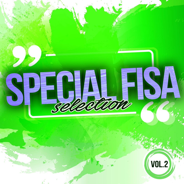 specialfisaV2